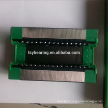 Good Quality Factory Price linear guide slider M10x21