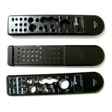 Plastic TV Remote Controller Mould