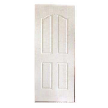 Decorative Raw MDF Door Skin with High Quality
