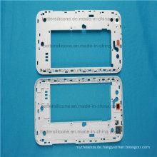 Kundenspezifische Telefon-Hüllen Handy-Handy Smartphone