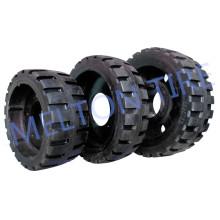 430x100 450x180 Luftport Reifen mit Rad
