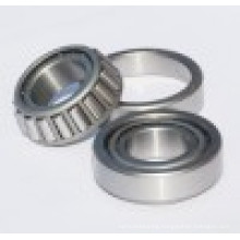 High Quality Tapered Roller Bearing (30308)