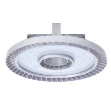Ahorro de energía de la luz de la bahía del anillo LED del poder más elevado 200W LED (BFZ 220/200 55Y)
