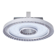 145W Reliable High Power LED High Bay Light (LG) with CE