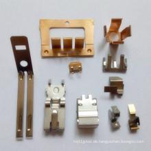 C2680 Kupfer-Metall-Stanzteil