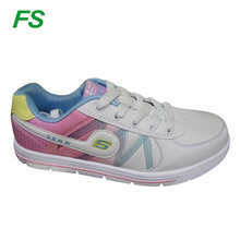 colorful bright girls skate shoes for sale