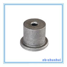 Écrou hexagonal non standard écrou M24-M80-8