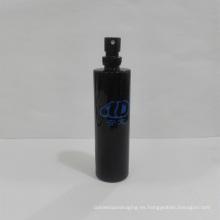 Ad-R48 Botella de perfume vacía del animal doméstico de la materia prima al por mayor 25ml