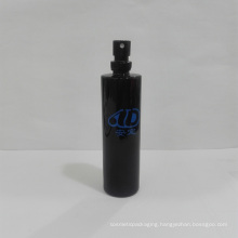 Ad-R48 Wholesale Raw Material Empty Pet Perfume Bottle 25ml