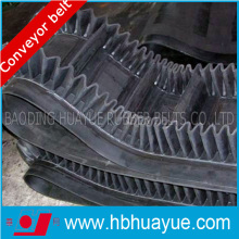 Huayue Top Ten Rubber Conveyor Belt Manufactor in China Thirty Years Experiences