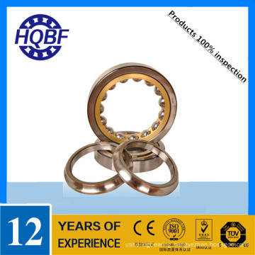 Hot Sale Discount Rich Stocks wheel Hub Bearing 54KWH02 Car Auto parts