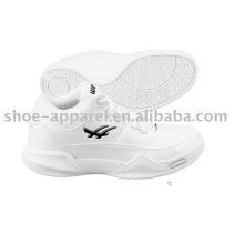 Deporte Schuhe China Basketball Shoe manafacturing