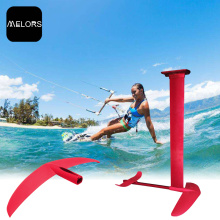 Melors Foil Kite Surf Board Hydrofoil