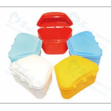Dental Denture Box with CE