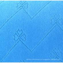 Melhor Preço Modern Double Ply Velour Carpet