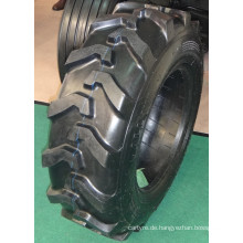 Top Trust Reifen Wangyu Reifen Industriereifen 12.5 / 80-18 10.5 / 80-18