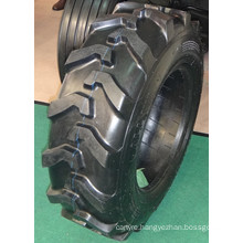 Top Trust Tire Wangyu Tire Industrial Tire 12.5/80-18 10.5/80-18