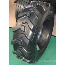 Top Trust Tyre Wangyu Tyre Промышленные шины 12.5 / 80-18 10.5 / 80-18