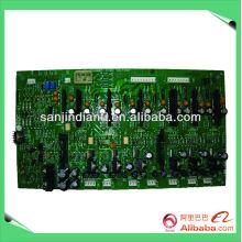LG Aufzug Panel GDC-1B, Aufzug PCB zu verkaufen