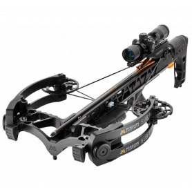 MISSION - SUB-1 CROSSBOW PRO KIT