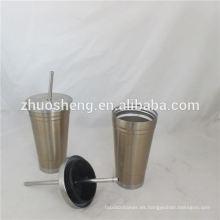 2015 nueva caliente vender taza de termo china fabricante de yongkang