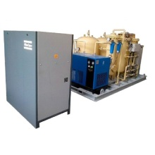 good air separation nitrogen generator