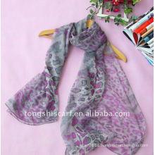2014 spring silk scarf