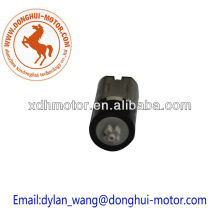 1.5V DC 10MM Gear Motor With Plastic Gears