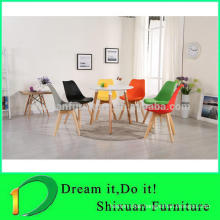 famous popular designer plastic chair for sale