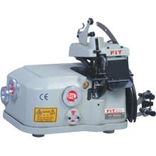 Fit 2502 Carpet & Cloth Abutted Machine