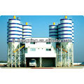 Hot Sale Portable Ready mixed concrete batching plant price Concrete Mixing Plant