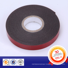 Good Quality Double Sided Foam Tape for Industrial Applications