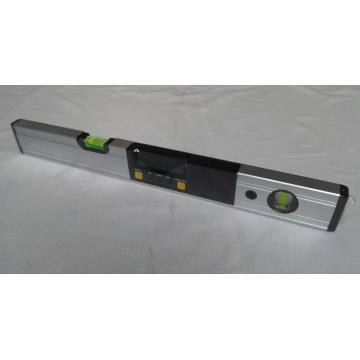 "48"" Waterproof Electronic Digital Laser Level"