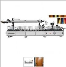 परमवीर चक्र-लकड़ी उत्पादों के लिए फाड़ना मशीन