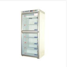 Equipo médico de refrigerador Banco de sangre PT - 300L / 340L / 360L