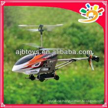 FPV 4CH Invader Hubschrauber (H202D) huban h202d fpv 4ch rc Hubschrauber