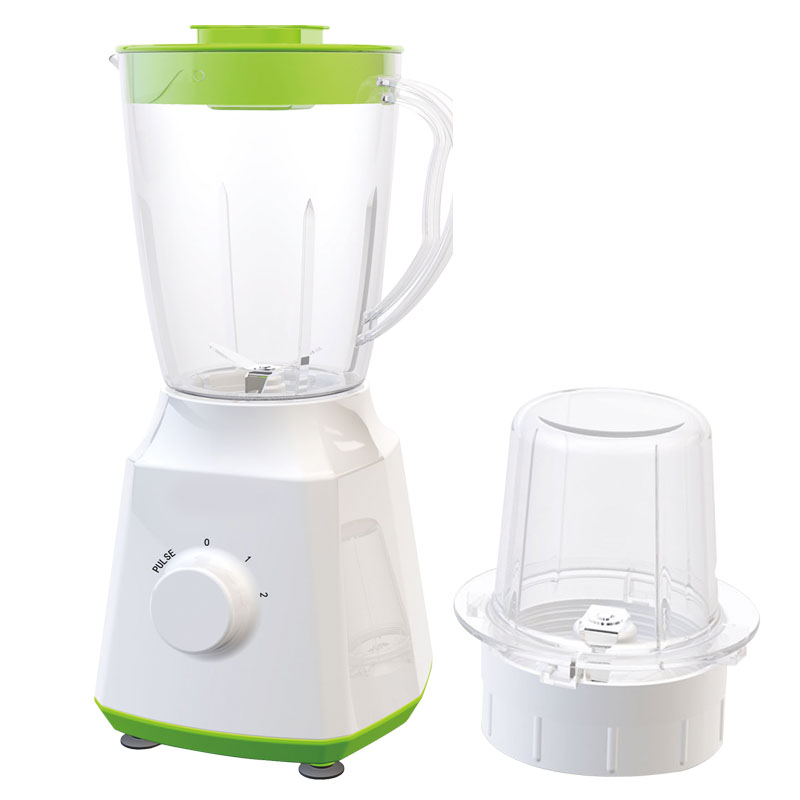 YX-914 plastic jar food blenders