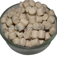 Pre-dispersed Rubber Anti-oxidant MMBI-70
