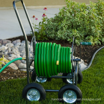Water Garden Hose Reel
