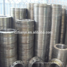 pvc pipe flange high demand products in market