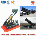 Underbody Hydraulic Cylinder Hoist Series for Dump/Tipping Truck