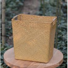 (BC-ST1041) Корзина соломы хорошего качества с хорошим качеством и долговечностью