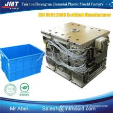 customized hydraulic cylinder mould