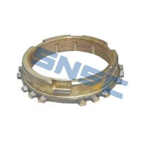 SYNCHRONIZER RING-HIGH SPEED