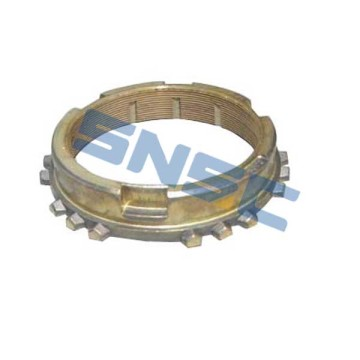 SYNCHRONIZER RING-SPEED TINGGI