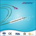 Magen-Darm- und biliären Dilatation Ballon Katheter Hersteller