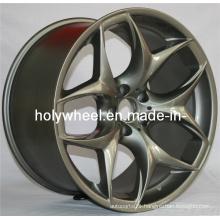 Replica Wheel Rims for BMW (HL733)