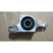 Right Side Control Arm Bushing for Benz W164