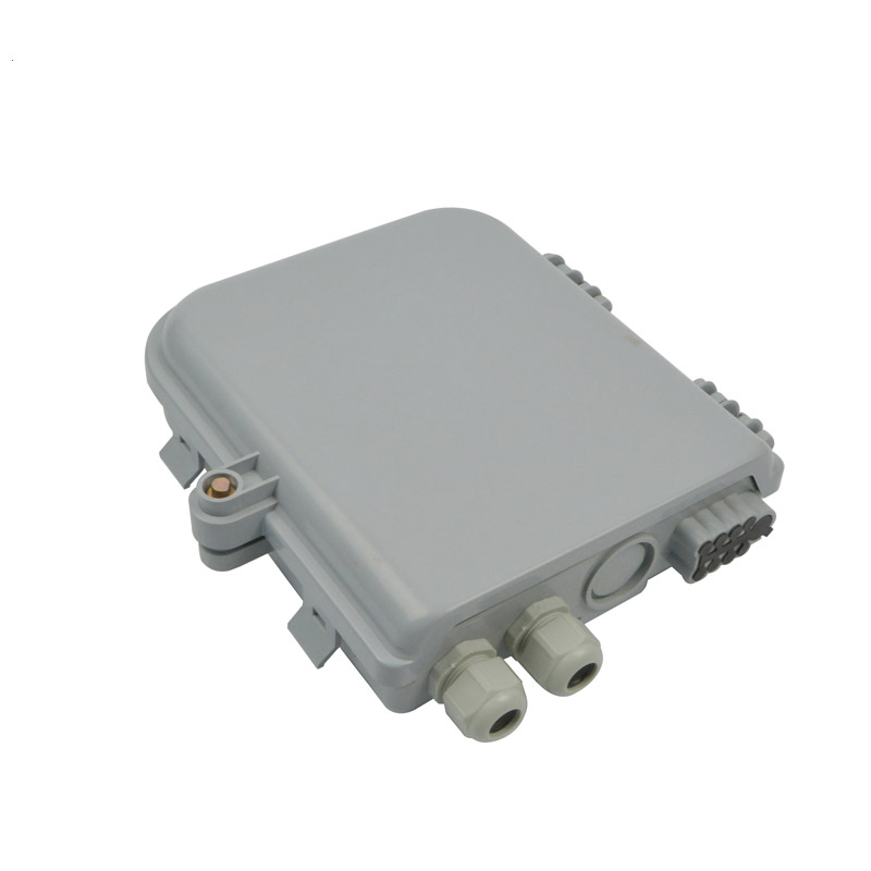 optical network terminal box
