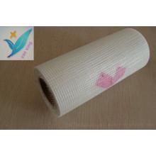 20cm * 20m Ruban adhésif Joint Drywall